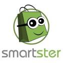 Smartster accelerar och inbjuder till investerarträffar