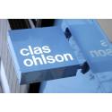 Clas Ohlsonin ensimmäinen kvartaali oli hyvä - verkkokauppa kasvoi