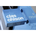Clas Ohlsonin kasvu jatkui vahvana Suomessa