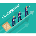 CMA Global Inc discuss what makes a great leader.