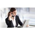 Good Technology förenklar Enterprise Mobility Management (EMM) med ny paketering