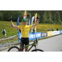 Fagerhaug og Sveum inn til seier på NorgesCup på Konnerud