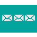 3 frågor du bör ställa dig själv för en lyckad e-postmarknadsföring