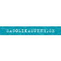 Sagolika Sunne lanserar ny webbplats