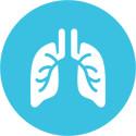 Global Influenza Diagnostics Market- Response Biomedical, Roche, SA Scientific, Sekisui Diagnostics