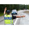 MHF: Skandal att rattfyllerilagen inte gäller för alla