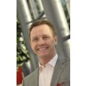 Raymond Liljegren, produktchef unified communications
