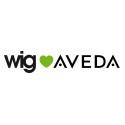 Aveda kommer till Wig och Sverige