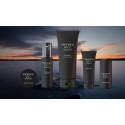 Sweden Eco Skincare for Men – nytt varumärke
