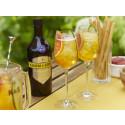 Kamm & Sons Joins the Love Drinks Portfolio