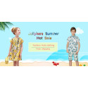 See All Our Jollyhers Fashion Children Clothing Enter To Win