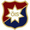 ÖIS Julmarknad till Nordstan 20/12