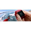 Polar og GoPro skaper opplevelser