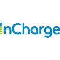 Trollhättan Energi ansluter sig till laddnätverket InCharge