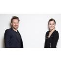 Stærk duo åbner Nice One i Danmark
