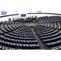 #10 TISDAG: EU-ministrar oeniga om jämställdhetsstrategi