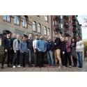 Göteborgsföretaget som vill demokratisera appskapande