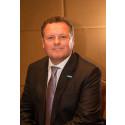 Netigate förstärker styrelsen med en av grundarna till Salesforce.com