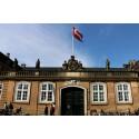 Se landskampen Danmark-Peru på Nationalmuseet