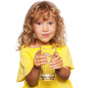 Über 10 Jahre Forschung zu Trinkwasser