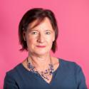 Feministiskt initiativ välkomnar Annelie Nordström