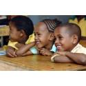 Statsbudsjettet 2015: Tar lederrollen for global helse og utdanning