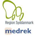 Region Syddanmark satsar på Medrek och onlineannonsering