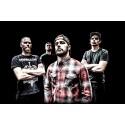 Wolves Within släpper debut-EP i september