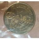 'Dollywood' coin [2]