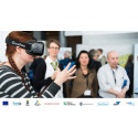 Att upptäcka digitaliseringens möjligheter
