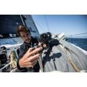 Garmin® valgt som officiel leverandør til Volvo Ocean Race