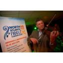 Fiddle festival secures funding
