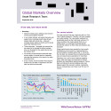 Global Markets Overview - September 2016-3.pdf