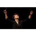 Norrköpings Symfoniorkester firar Bernstein 100 år