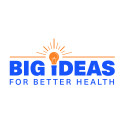 AbbVie UK Launches Third Annual 'Big Ideas for Better Health' Awards
