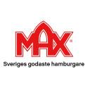 """Max med från start av den nya ursprungsmärkningen """"Från Sverige"""""""