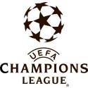 Disse møtes i  åttedelsfinalene av UEFA Champions League 2017/18