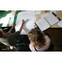 Samarbete med Almi ger energiklok affärsrådgivning