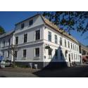 Öppet hus 7 oktober på Billeplatsen 2 i Helsingborg