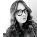 Fashion Ave välkomnar Jessica Flodell som utbildningsansvarig