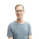 Grundläggande IPT i vecka 47 2017 med Erik Fagerberg
