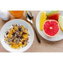 Scandic lancerer helt nyt morgenmadskoncept for fødevareintolerante