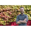 """Matua kåret til """"New Zealand Wine Producer of the Year"""" av IWSC"""