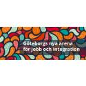 Premiär för Göteborgs nya arena för jobb och integration.