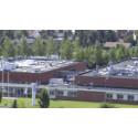 Chr. Hansen launches new preservatives-free animal rennet range