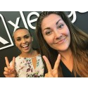 Erfaringer fra Xledger summer interns