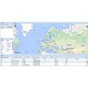 GPSHuset.se lanserar egen spårningstjänst