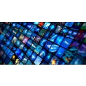 Video On Demand Industry: Growth Analysis & Projection by Technology, Application & Geography - Analysis & Forecast to 2022