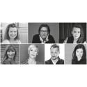 Sigtuna Litteraturfestival bjuder in till författarmöten i maj