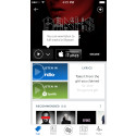 Shazam Supercharges In-App Streaming With Full Song Playback